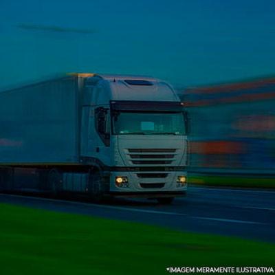 Frete transporte de cargas