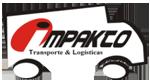 Sua Mercadoria em Boas Mãos - Impakto Transportes