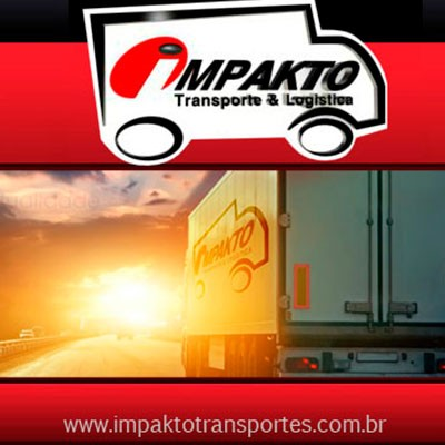 Empresas prestadoras de serviços logísticos
