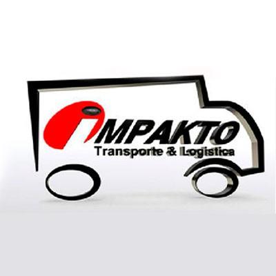 Empresas de transporte e logística