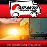Empresas de transporte e logística sp